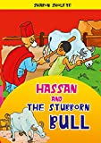 Hassan and the Stubborn Bull