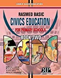 Rasmed Basic Civics Education: For Primary Schools 2