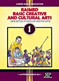 Rasmed Basic Creative and Cultural Arts: Book One