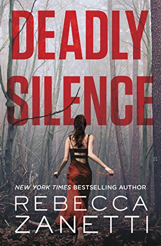 The First Book In A Breathtaking New Romantic Suspense Series That Will Appeal To Fans Of York Times Bestsellers Maya Banks Lisa Gardner