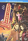 Adventures in Babysitting (2016) (DVD) - June 28