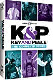 Key and Peele: The Complete Series (DVD) - August 2