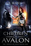 Free eBook - Children of Avalon