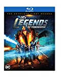 Legends of Tomorrow (Product)