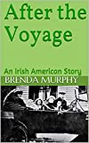 Free eBook - After the Voyage