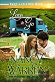 Free eBook - Love to Go
