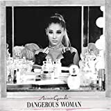 Dangerous Woman (Japanese Edition)