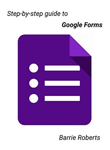 how to make a google form for beginners