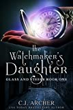 Free eBook - The Watchmaker s Daughter