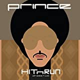 HITNRUN (Phase Two)