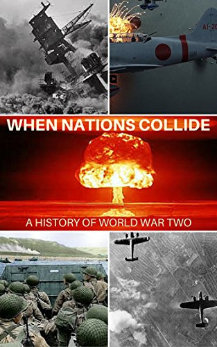 the history of world war ii World history roaring see the fact file below for more information and facts about world war ii world war 2 is the biggest mass war world war 2 facts and.