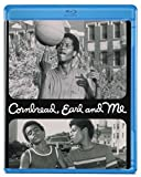 Cornbread, Earl and Me (Blu-ray) - June 21
