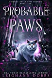 Free eBook - Probable Paws