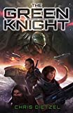 Free eBook - The Green Knight