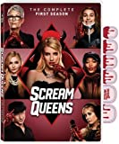 Scream Queens: Pilot / Season: 1 / Episode: 1 (2015) (Television Episode)