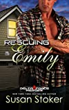 Free eBook - Rescuing Emily