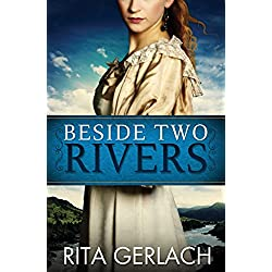 Beside Two Rivers (Daughters of the Potomac Book 2)