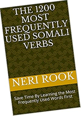Common english to somali vocabulary m4hsunfo