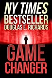 Free eBook - Game Changer