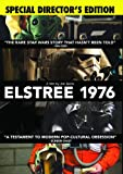 Elstree 1976 (DVD) - June 28