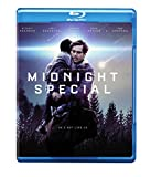 Midnight Special (Blu-ray + Digital HD) - June 21