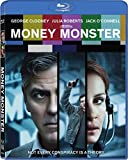Money Monster (Blu-ray + Digital HD) - September 6