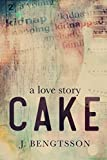 Free eBook - Cake A Love Story