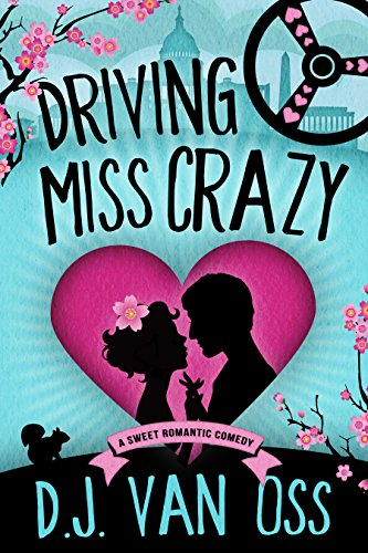 Driving Miss Crazy by