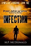 Free eBook - Infection