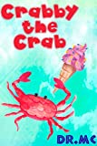 Free eBook - Crabby the Crab