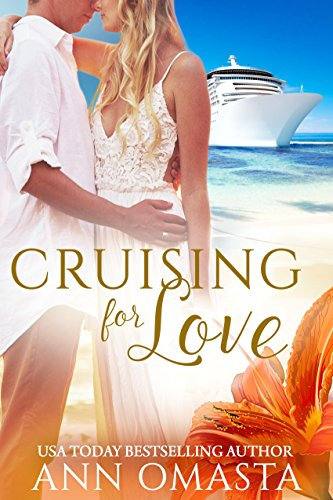 Cruising for Love by Ann Omasta
