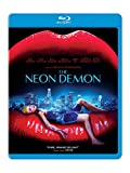 The Neon Demon (Blu-ray) - September 27