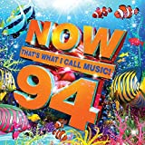 Product Image of NOW 94