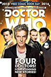 Free eBook - Doctor Who
