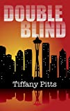 Free eBook - Double Blind