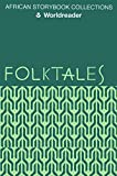 Folktales  (African Storybook Collection)