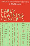 Early Learning Concepts