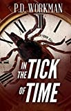 Free eBook - In the Tick of Time