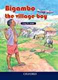 Bigambo the Village Boy