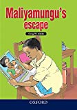 Maliyamungu's Escape