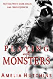 Free eBook - Playing with Monsters