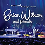 Brian Wilson and Friends - Brian Wilson