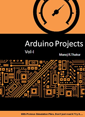 Arduino free download pdf