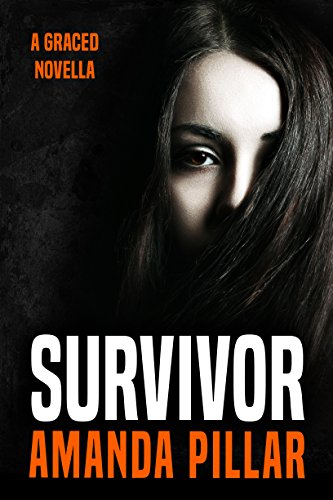 Survivor by Amanda Pillar