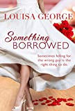 Free eBook - Something Borrowed