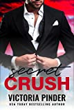 Free eBook - Secret Crush