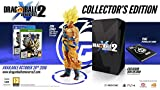 Dragon Ball Xenoverse 2 - édition collector