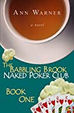 Free eBook - The Babbling Brook Naked Poker Club