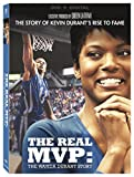 The Real MVP: The Wanda Durant Story (DVD) - September 20