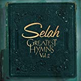 Greatest Hymns Vol. 2